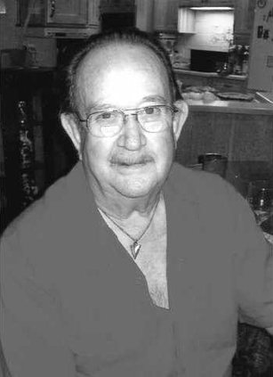 George H Gerber K