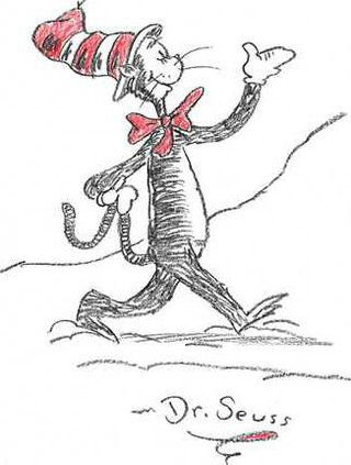 Cat in the Hat2c Dr. Seuss lo res.png