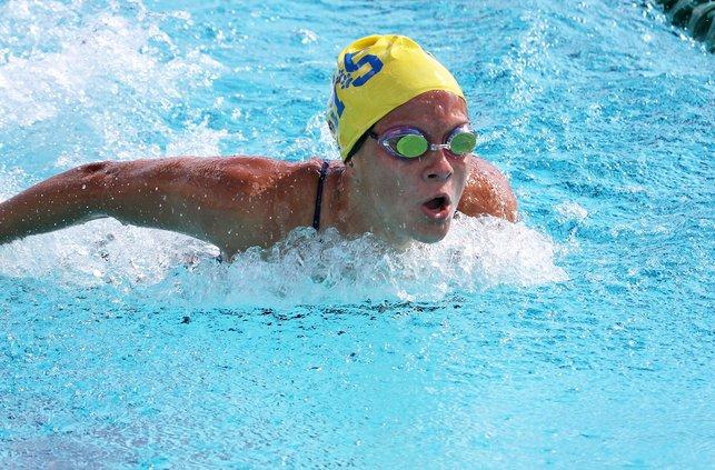 ccc swim pic2