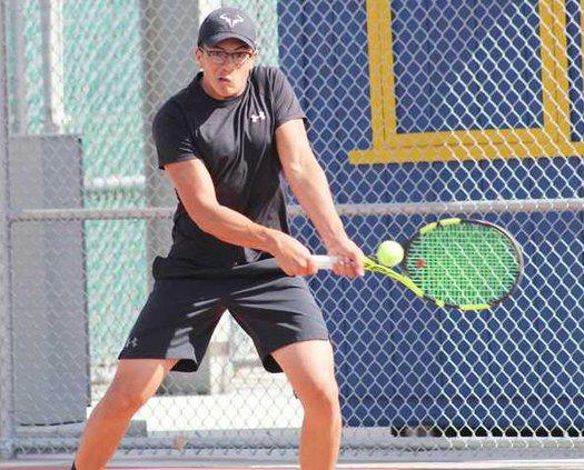 CCC tennis 1