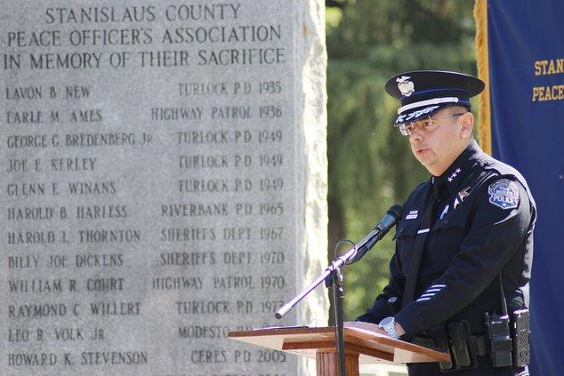 Police memorial pic1