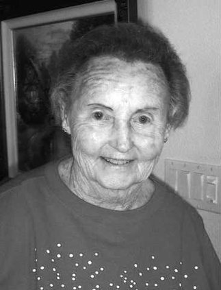 Dorothy Johnson k
