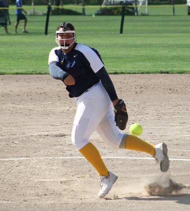 turlock softball 2