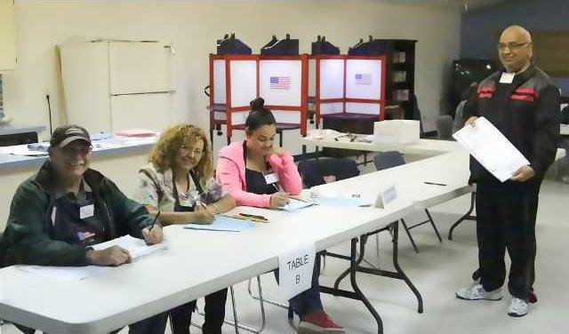 8815 Polling Place- 640x376