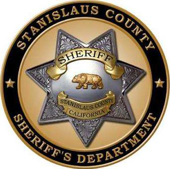 Stan. Co. Sheriffs
