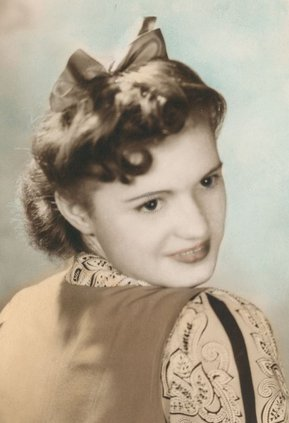 Lora Faye Cochneuer
