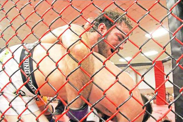 MMA Bettencourt pic1