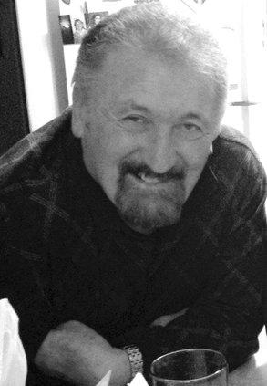 Ron Moschetti