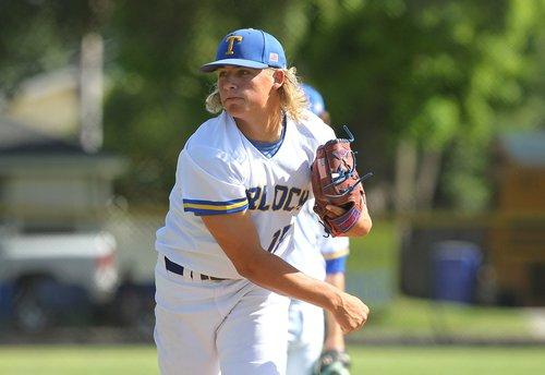 turlock baseball 1