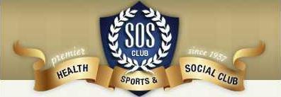 sos club