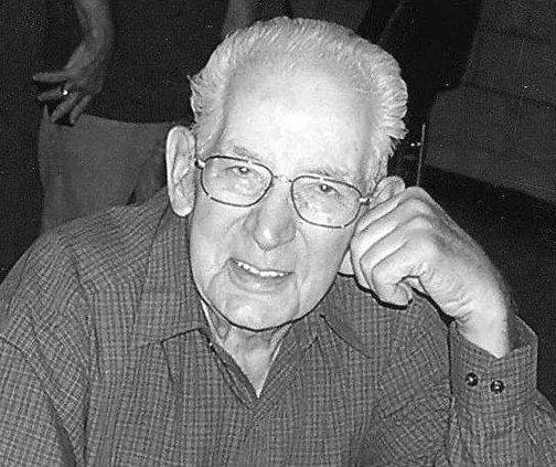 George Freitas k