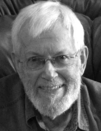 H. Claude Rudd portrait K