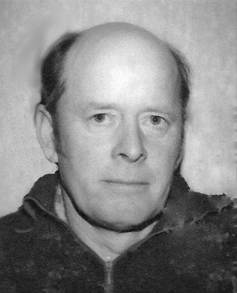 Nicolaas Rodenburg