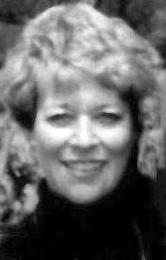 Carolyn Pinto K