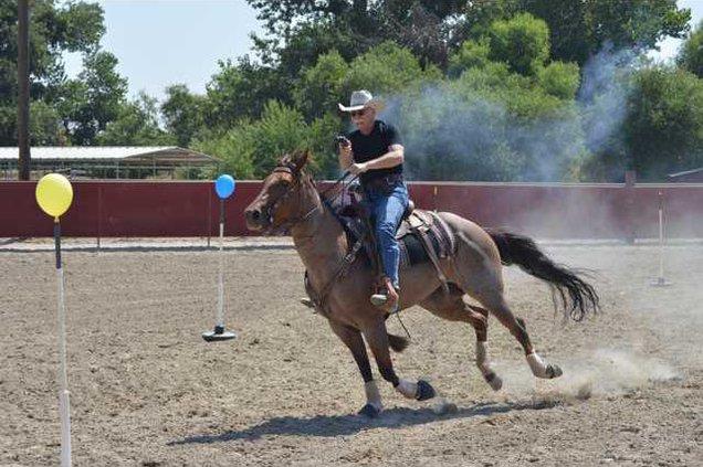 cowboy pic1