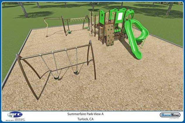playground grant pic1