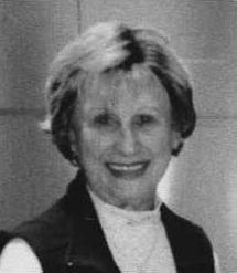 Ann Hoag bw
