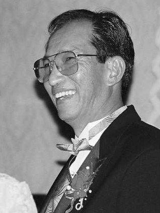 Aurelo Medrano Acosta K