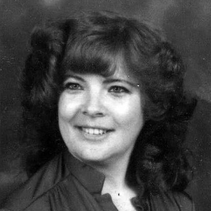 Diana Wiedemann bw
