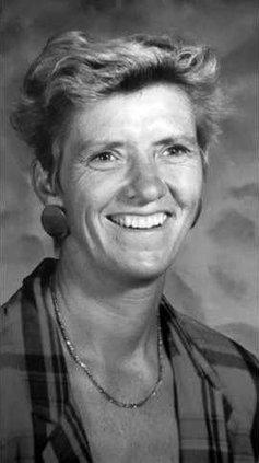 Diane Stellhorn K