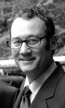 Douglas Christopher K