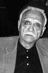 Henry Gutirrez K