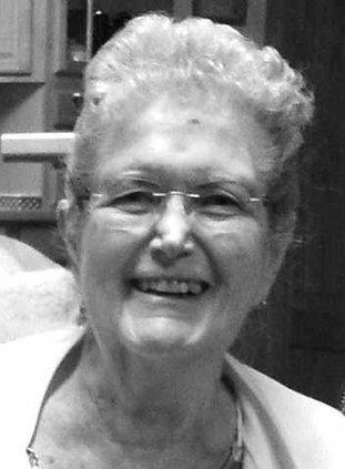 Janet Spyksma K