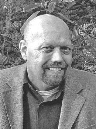 Jeffrey Von Essen K
