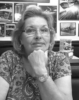 Margaret Roelling K