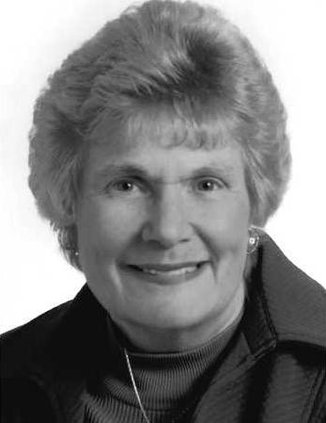 Mary Lou Kahl obit pic