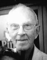 Maynard F Andersen 1 bw