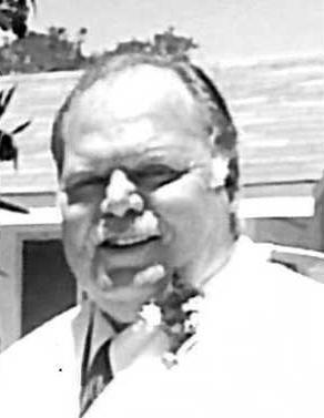 Randy L Gilmore K