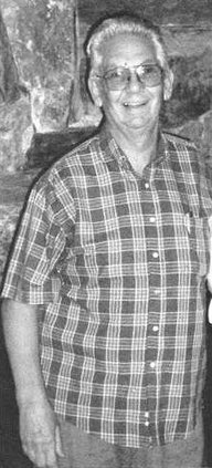 Richard Paul Torrano K