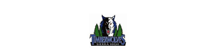 Sierra High