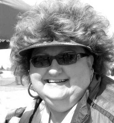 Suzanne Clemens K