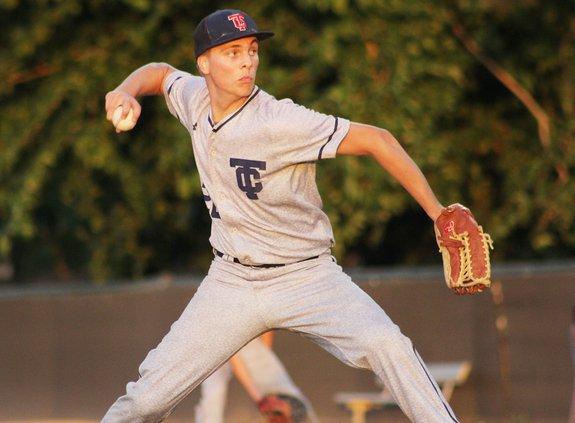 TC baseball 1 5-19