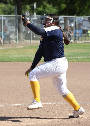 turlock softball 5-19-18