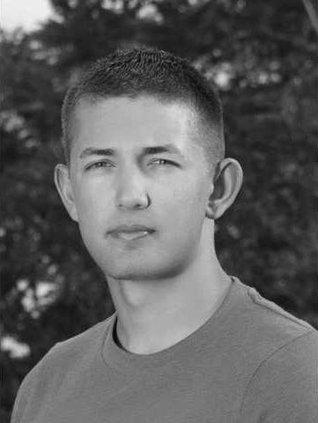 Tyler Anthony Silva K