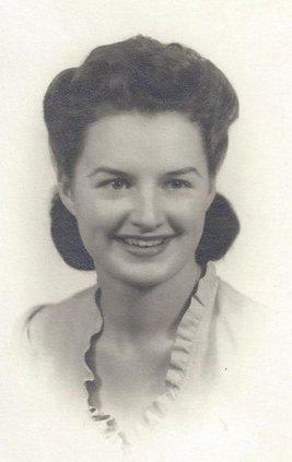 Lola M. Makin