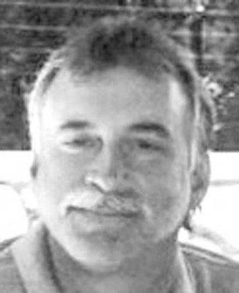 kovacs-father