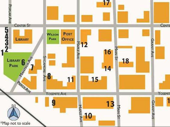 mural map copy