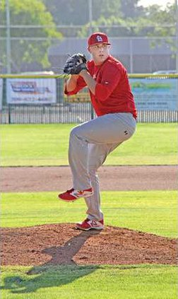 209-pitcher-defies-odds