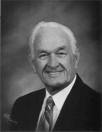 74 James C. McDaniel bw