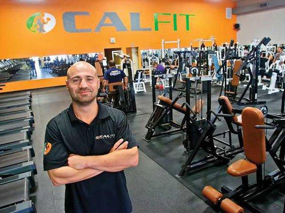 CALFIT1-6-6-14-LT