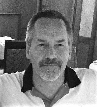 Chris Brumm Obituary Photo  K