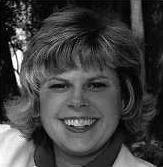 Denise Southwick bw