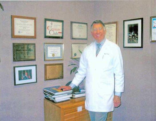Dr.-Tonn1