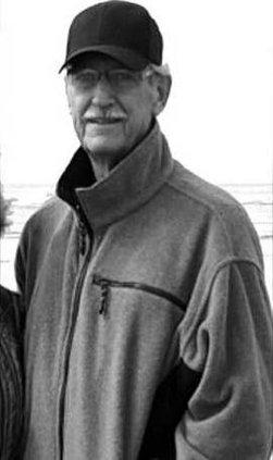Frank Rodenburg bw