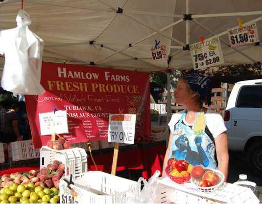 Hamlow-Farms-MAN