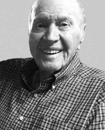 Harold Mathews K